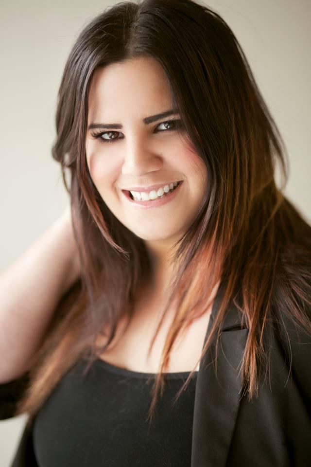 Alicia Soulier 2