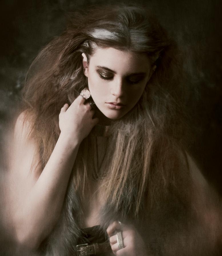 Alicia Soulier 4