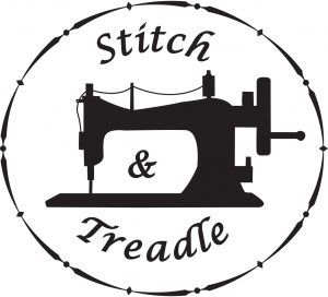 sewingmachinetraced