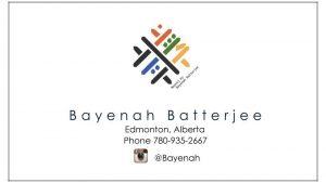 bayenah logo