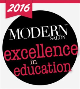 L-Excellence-in-Education-logo-2016-1 (1)